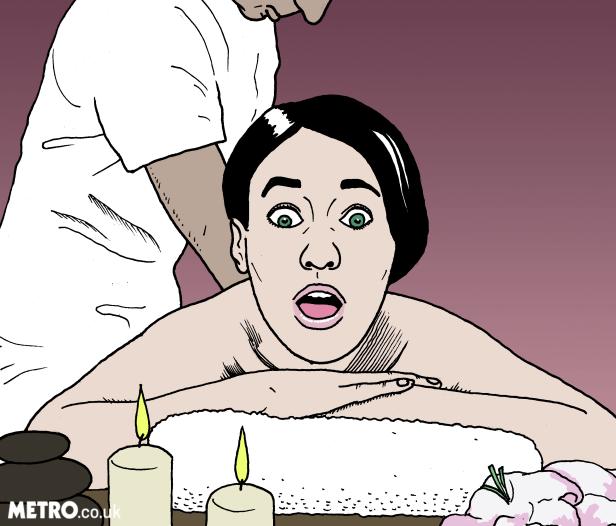 vagina-massage-dave-anderson-2